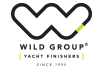 wildgroup international interiors